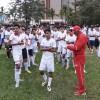 Otro vallartense se integra a las fuerzas básicas del Club Toluca