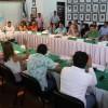 Avala gobierno municipal reforma político electoral