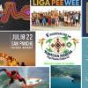 Riviera Nayarit anuncia sus eventos para julio 2017