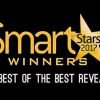 St. Regis destaca en los 2017 Smart Stars Award Winners