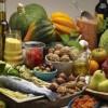 Invita la SSJ a consumir siete alimentos que potencian la concentración