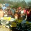Antorcha gestiona incentivos para productores de la Ribera de Chapala