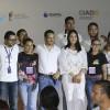 """Impulsó """"Jalisco Emprende Vallarta"""" a futuros líderes empresarios"""