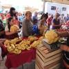 Llegó a 50 caravanas el programa Jalisco Produce, Jalisco Consume