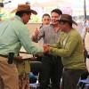 Reconocen a los productores de la caravana Jalisco produce, Jalisco Consume