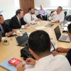 Promoverán campañas para el uso obligatorio de seguro por daños a terceros