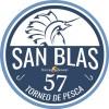 57° Torneo Internacional de Pesca Deportiva San Blas