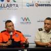 Anuncian simulacro de búsqueda y rescate por terremoto