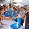 Refresca Puerto Vallarta su oferta turística ante agentes del Noroeste de México