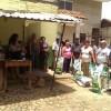 Apoyan a pequeños productores de Talpa de Allende con insumo