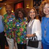 Habrá una mayor participación de las damas rotarianas en los proyectos de su Club Rotario Puerto Vallarta Sur