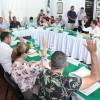 Aprueban Comité Ciudadano para la Ratificación de Mandato