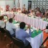 En sesión ordinaria de Ayuntamiento aprueban refinanciar deuda