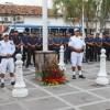 Conmemoran 89 aniversario luctuoso de Álvaro Obregón