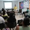 Reabre DIF centros para capacitación de las mujeres