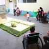 Ampliará DIF horario de atención en la Unidad de Rehabilitación
