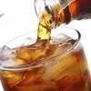 Advierte SSJ sobre efectos negativos en la salud por el consumo de refresco