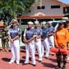 Zona Naval pone en marcha operativo Salva Vidas Verano 2017