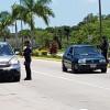 Subdirección de Vialidad Municipal reporta más de 32 mil infracciones de tránsito en el primer semestre