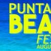 Llega el 5° Punta Mita Beach Festival