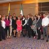 Caravana de Promoción Conjunta hace alianzas en Colombia