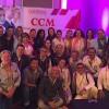 Puerto Vallarta obtiene 32 nuevos profesionales en gerencia de congresos