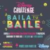 Disney Challenge llega para bailar y conectarse a través de la música