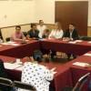 Instala SSJ Comité para atender el acoso y hostigamiento sexual.
