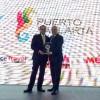"""Puerto Vallarta recibe el premio """"Price Travel Trophy"""" a la Mejor Campaña de Marketing"""