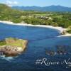 Top 10 Actividades Terrestres en Riviera Nayarit