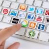 La manipulación de las redes sociales