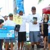 11° Torneo Internacional de Pesca de Marlín y Atún Bahía de Banderas