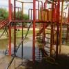 Proliferan mosquitos en colonia Leandro Valle