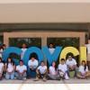 Recibe CUCosta a 20 estudiantes foráneos de movilidad académica