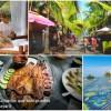 Riviera Nayarit es noticia en medios nacionales e internacionales
