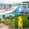Voluntarios por Mita se une a la RLP de Riviera Nayarit
