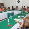 Preparan programa de actividades del Centenario de PV