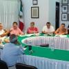Gobierno municipal promoverá servicios  médicos a la población vulnerable