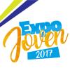 Invita el IMAJ a la Expo Joven 2017