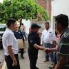 Anuncian la formación de la Unidad de Vinculación Ciudadana