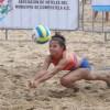 Así se vivió el Festival Nacional Infantil y Juvenil de Voleibol de Playa en Guayabitos