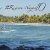 Top 10 Tesoros Escondidos de Riviera Nayarit