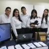 Estudiantes de la Univa PV presentan proyectos empresariales