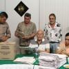 Más de 25 mil ciudadanos vallartenses participaron en el ejercicio de Ratificación de Mandato