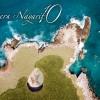 Top 10 Turismo Alternativo en la Riviera Nayarit