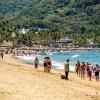 Verano en Riviera Nayarit supera expectativas  de ocupación y afluencia