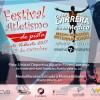 Ven a sentir tu corazón latir en la V Gran Carrera del Día del Médico (5k, 10k y 21k) en Puerto Vallarta