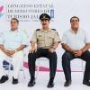 Realizan el 3er Congreso de Directores de Turismo de Jalisco
