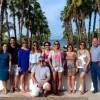 Wedding Planners brasileños disfrutan el lujo de Riviera Nayarit