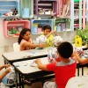 Ofrece DIF talleres gratuitos en Casa Vinculación de Mojoneras